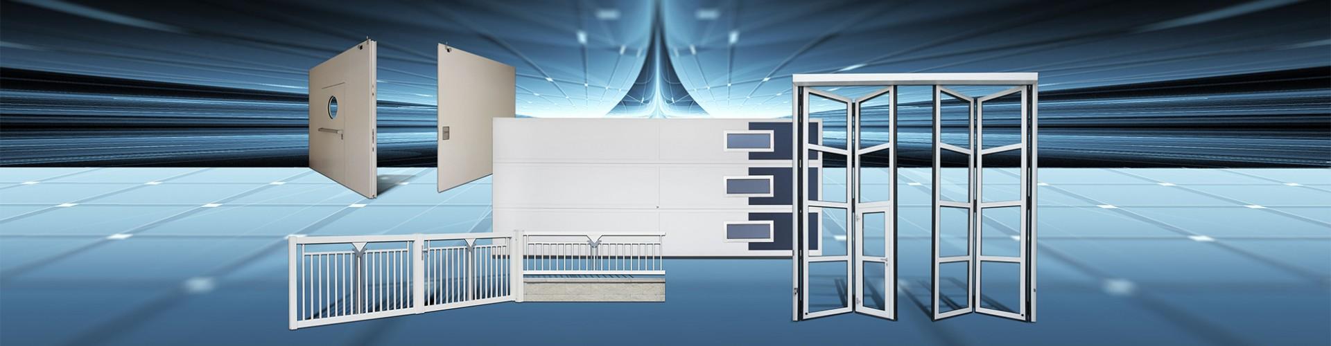 Das Portal für Torsysteme - Tore, Toranbieter, After Sales, Support, Informationen, Garagentore, Industrietore, Logistiktore, Tiefgaragentore, Brandschutztore, Einfahrtstore, Türen