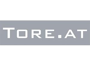 Tore.at - Das Portal für Torsysteme