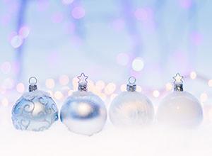Das TORE.AT Team wünscht Frohe Weihnachten und ein erfolgreiches und gesundes 2021!