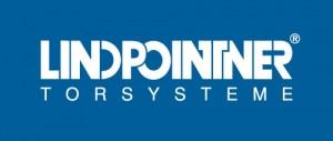 Lindpointner Torsysteme